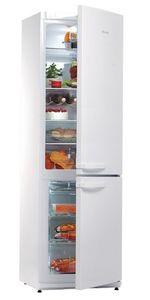Хладилник с фризер Snaige RF 36SM-Z10027